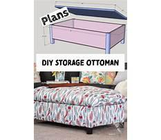 Best Storage ottoman plans.aspx