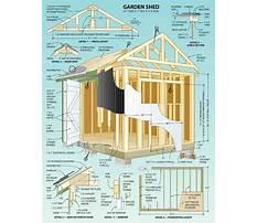 Best Storage shed building plans free.aspx