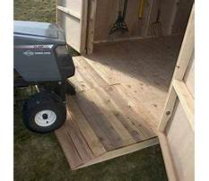 Best Storage sheds for mobility scooters.aspx