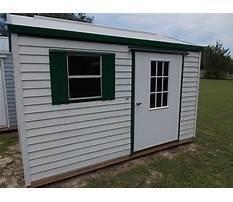 Best Storage sheds gainesville fl.aspx