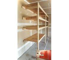 Best Storage shelves plans with doors