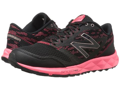 Stores That Sell New Balance Sneakers