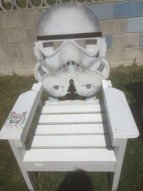 Stormtrooper-Chair-Plans