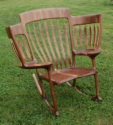 Storytime-Rocking-Chair-Plans