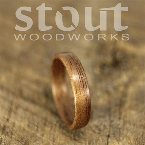 Stout-Woodworks