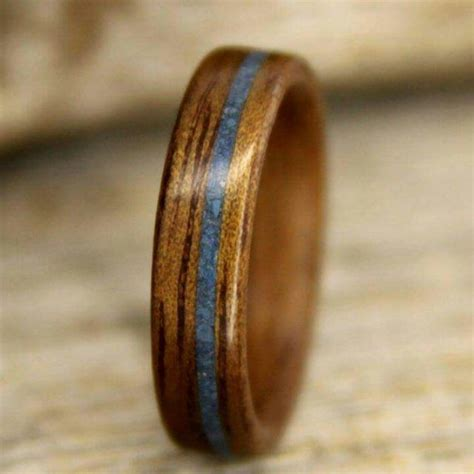 Stout-Woodworks-Etsy