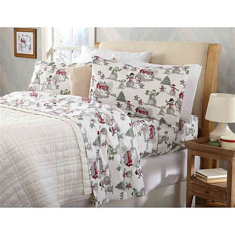 Stratton Bedding Collection
