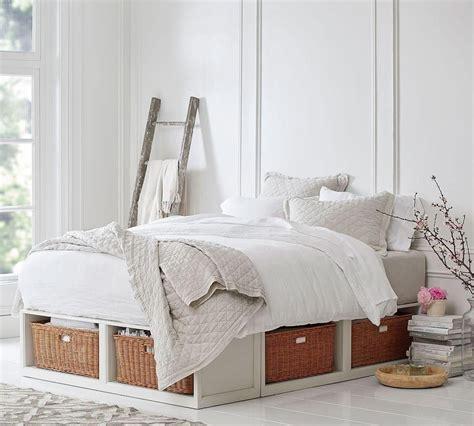 Stratton-Bed-Plans-Queen-Basket