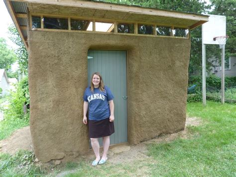 Straw-Bale-Shed-Plans
