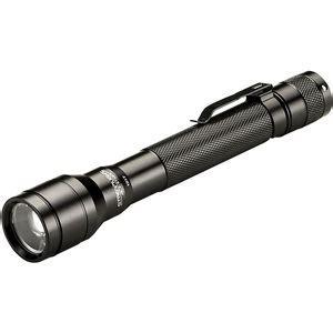 Streamlight Adjustable Beam And Streamlight Stinger Led Hl Battery