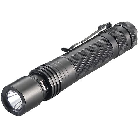 Streamlight Protac Hl Usb Rechargeable And Streamlight Protac Rm2