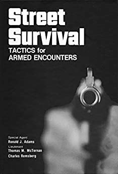 [pdf] Street Survival Tactics For Armed Encounters.