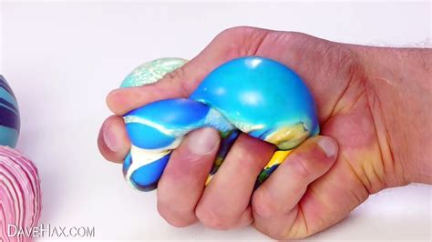 Stress-Ball-Diy-Without-Balloons