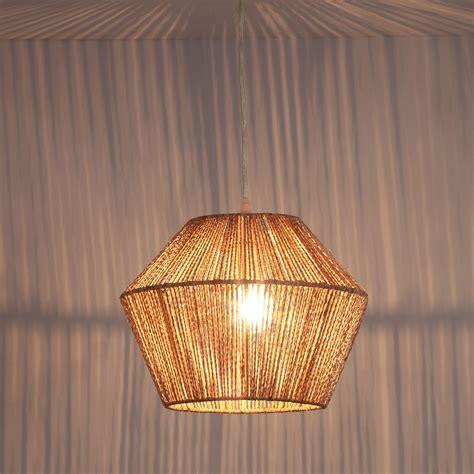 String-Light-Shade-Diy