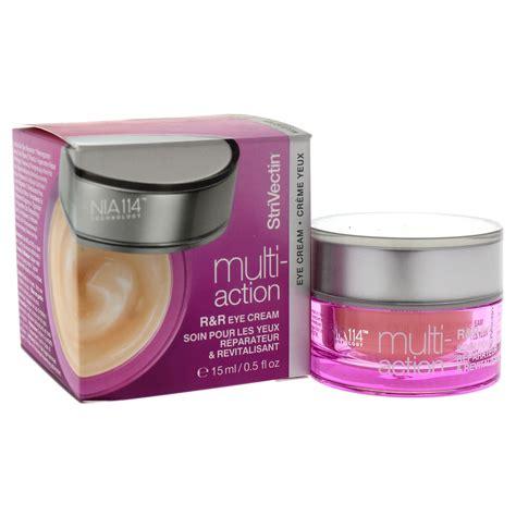 Strivectin R R Eye Cream Reviews