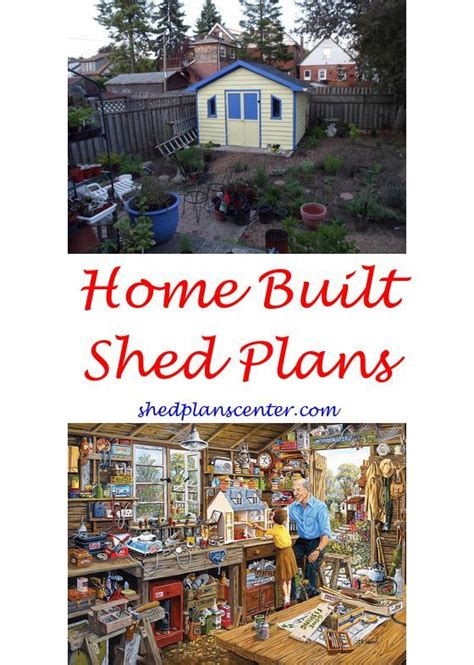 Strongest-And-Cheapest-24x12-Shed-Plans
