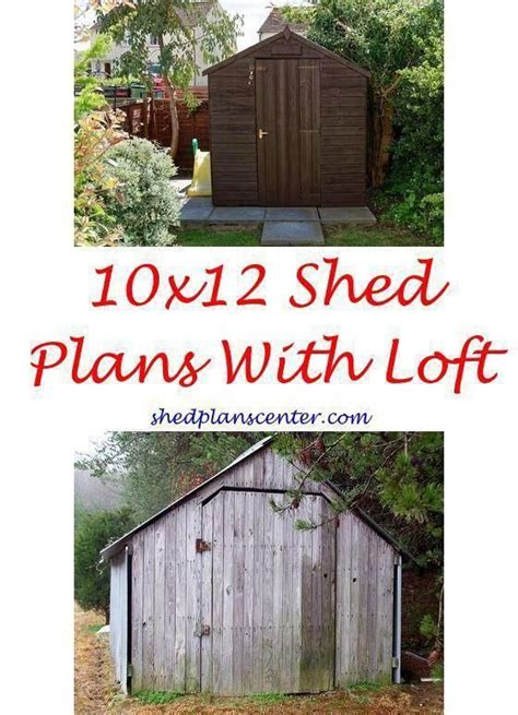 Strongest-And-Chepest-24x12-Shed-Plans