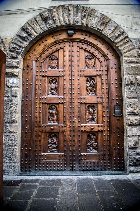 Studded-Door-Diy