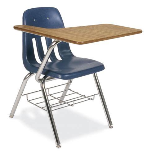 Student-Desk-Design-Plans-For-Schools