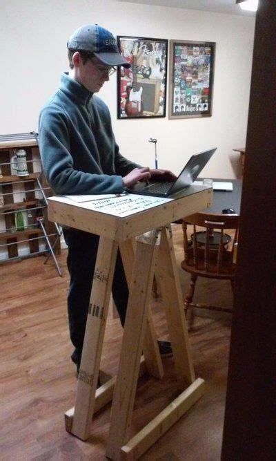 Student-Standing-Desk-Diy