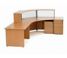 Best Student desk ikea