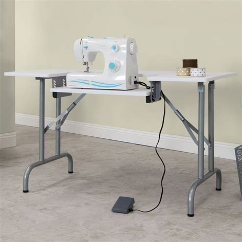 Studio Designs Sewing Table