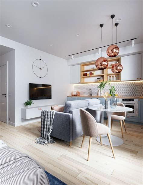 Studio-Apartment-Furniture-Layout-Plans