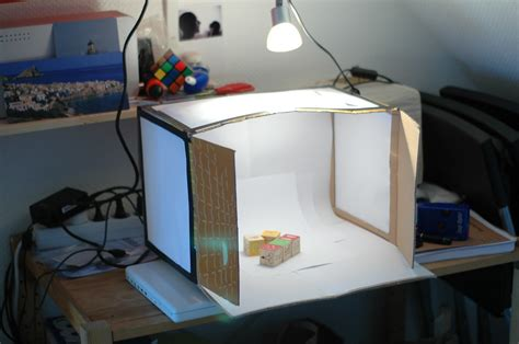 Studio-Box-Diy