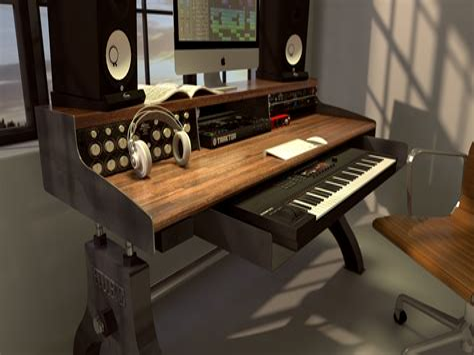 Studio-Desk-Furniture-Plans