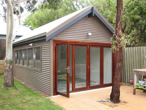 Studio-Shed-Plans-Australia