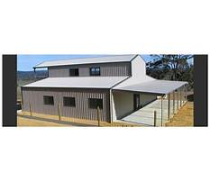 Best Studio shed prices.aspx