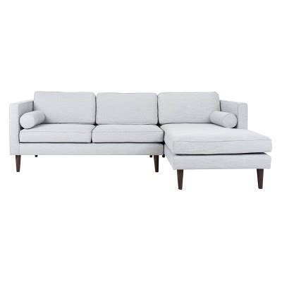 Sturdy-Mid-Centyry-Chaise-Lounge-Wood-Plans