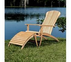 Best Sturdy adirondack chairs.aspx