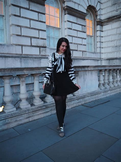 4151c31d9 💯 Best Price Style How Tos: The Asos Pinafore Dress (1) - Style ...