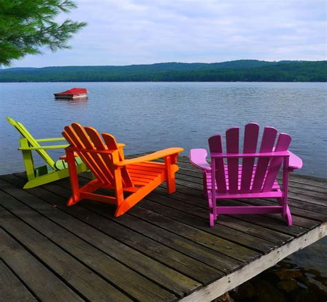 Su-Adirondack-Chair-Images