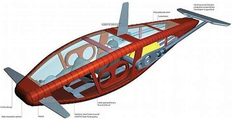 Submariners Bed Diy Plans