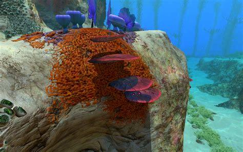 Subnautica-Table-Coral-Sample-Farming