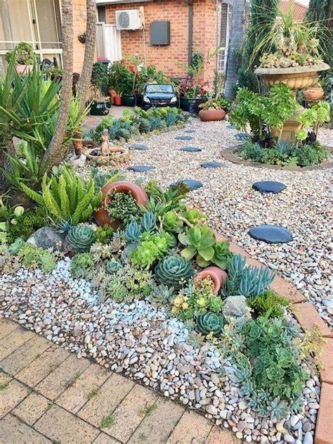 Succulent-Garden-Design-Plans