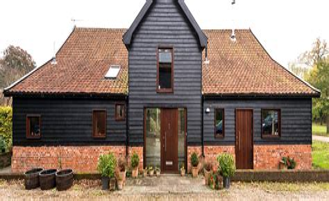 Suffolk-Barn-House-Plans
