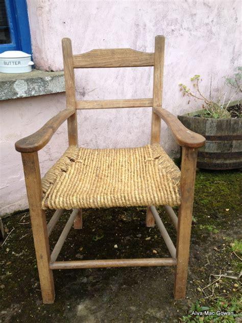 Sugan-Chair-Plans