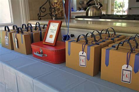 Suitcase-Box-Diy
