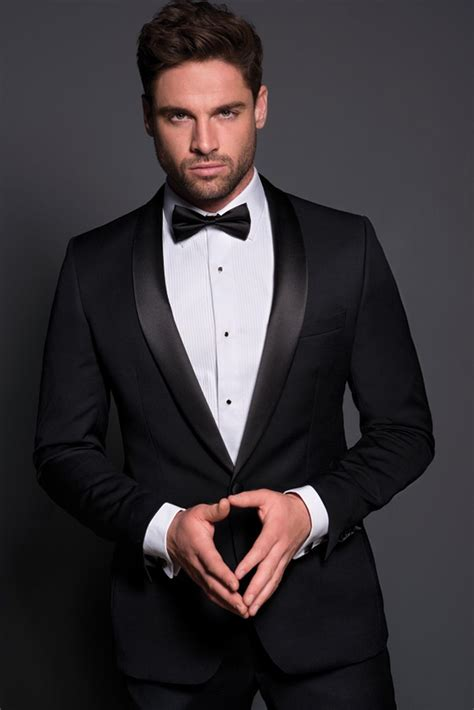 ab50acc4884e Shopping Wedding Suit Hire ✓ Get Best Wedding Suit Hire With ...