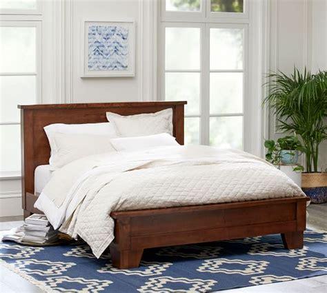 Sumatra-Bed-Plans