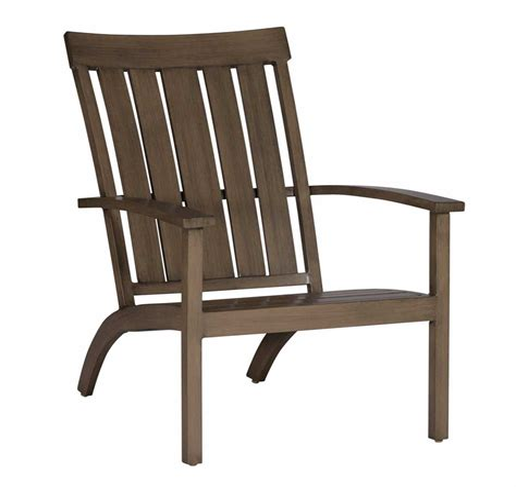 Summer-Classics-Adirondack-Chairs