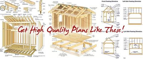 Summer-House-Woodworking-Plans