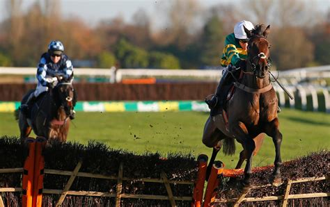 Sun Bets Stayers Hurdle Tips And Vaal Betting Tips