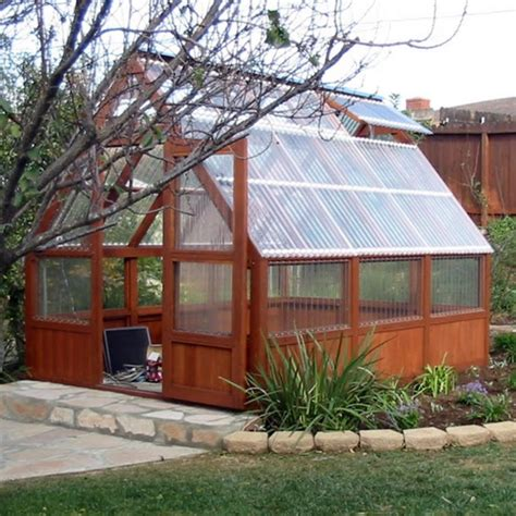 Sun-Country-Greenhouse-Kits-And-Greenhouse-Plans