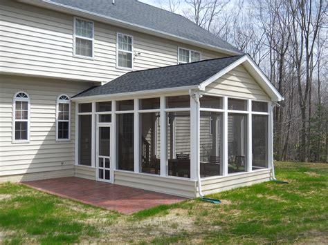 Sun-Porch-Plans