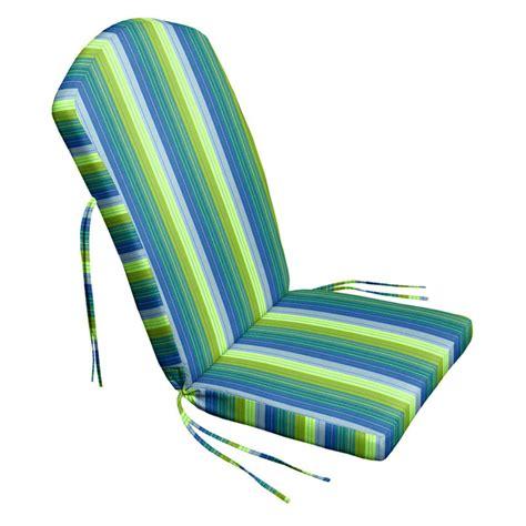 Sunbrella-Adirondack-Chair-Cushions
