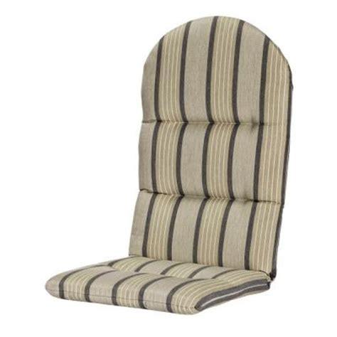 Sunbrella-Pebble-Outdoor-Adirondack-Chair-Cushion